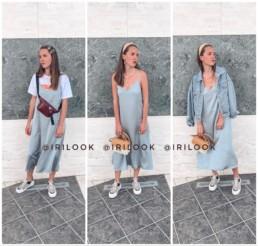 платье-комбинация-купить-на-алиэкспресс-отзывы-@irilook