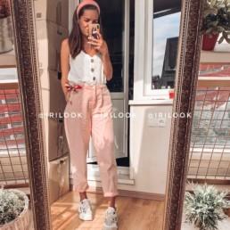 джинсы-Zara-купить-на-Aliexpress-@irilook