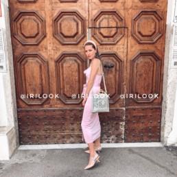 платье-zara-с-алиэкспресс-отзывы-@irilook