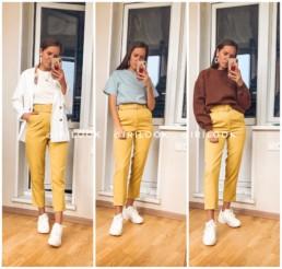обзор-покупок-с-алиэкспресс-модные-вещи-базовый-гардероб-@irilook