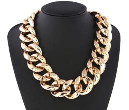 купить-модные-украшения-массивные-цепи-на-алиэкспресс-@irilook