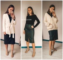 вещи-Zara-купить-на-Алиэкспресс-@irilook-обзоры