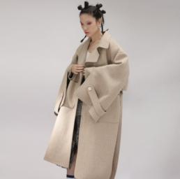 классическое-пальто-в-клетку-подборка-одежды-с-алиэкспресс-@irilook