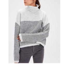 стильный-свитер-модный-купить-на-алиэкспресс-подборка-распродажа-@irilook