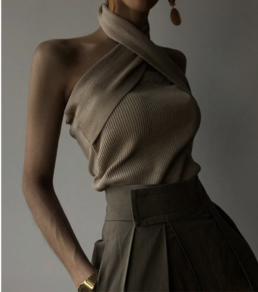 купить-базовые-стильные-вещи-на-алиэкспресс-обзоры-@irilook