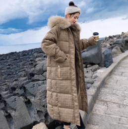 верхняя-одежда-с-алиэкспресс-подборка-отзывы-пальто-парка-пуховик-@irilook