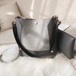 подборка-модных-сумок-с-алиэкспресс-отзывы-@irilook