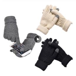 перчатки-для-телефона-купить-на-алиэкспресс-@irilook