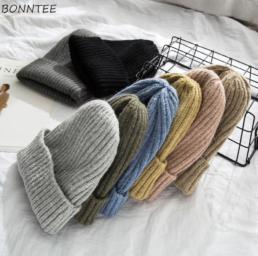 купить-стильную-модную-объемную-шапку-недорого-на-алиэкспресс-@irilook
