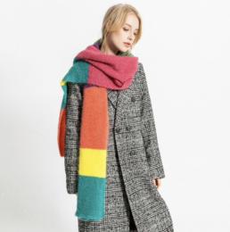 бредовые-шарфы-вещи-купить-на-алиэкспресс-найти-@irilook