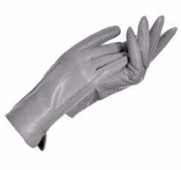 кожаные-перчатки-купить-на-алиэкспресс-подборка-@irilook