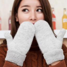 купить-теплую-одежду-на-зиму-на-алиэкспресс-подборка-@irilook