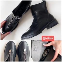 купить-ботинки-zara-на-алиэкспресс-отзывы-реальные-фотографии-@irilook