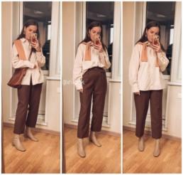 модные-вещи-в-офис-купить-на-алиэкспресс-Zara-мода-тренды-женский-гардероб-@irilook
