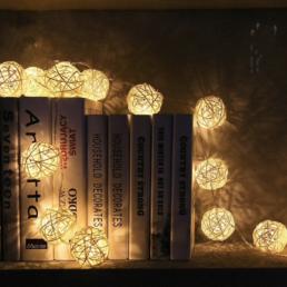 новогодняя-гирлянда-купить-на-алиэкспресс-товары-отзывы-подборка-новый-год-@irilook