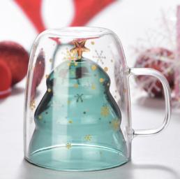 новогодняя-кружка-купить-на-алиэкспресс-недорого-подборка-товаров-с-aliexpress-@irilook