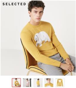 подборка-с-алиэкспресс-для-мужчин-одежда-отзывы-@irilook