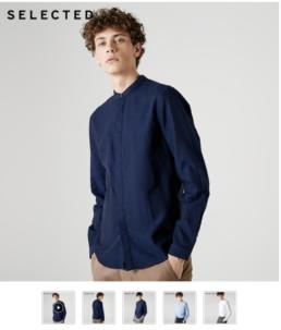 подборка-с-алиэкспресс-для-мужчин-куртка-как-в-юникло-одежда-отзывы-@irilook