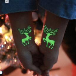 новый-год-с-алиэкспресс-что-купить-подборка-украшаем-дом-рождество