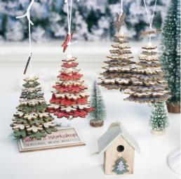 новогодние-украшения-купить-на-алиэкспресс-подборка-отзывы-@irilook