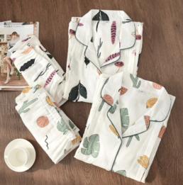 пижама-подборка-товаров-с-алиэкспресс-недорого-одежда-для-дома-@irilook