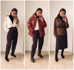 модные-вещи-с-алиэкспресс-обзор-покупок-стилист-мода-@irilook