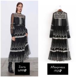 платье-Zara-на-алиэкспресс-реальные-фотографии-примеры-обзоры-хочу-могу-@irilook