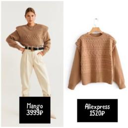 свитер-Zmango-на-алиэкспресс-реальные-фотографии-примеры-обзоры-хочу-могу-@irilook