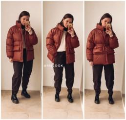 модные-вещи-с-алиэкспресс-обзор-покупок-стилист-мода-пуховик@irilook