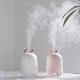увлажнитель-воздуха-новый-год-товары-с-алиэкспресс-подборка-@irilook