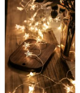 новогодние-подарки-подборка-с-алиэкспресс-что-подарить-на-новый-год-@irilook