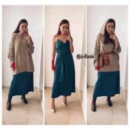 вечернее-платье-zara-купить-на-алиэкспресс-недорого-хочу-могу-отзывы-@irilook