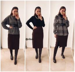 с-чем-носить-юбку-каранда-где-купить-недоро-алиэкспресс-обзор-покупок-@irilook