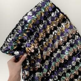 купить-юбку-миди-с-пайетками-zara-на-алиэкспресс-@irilook