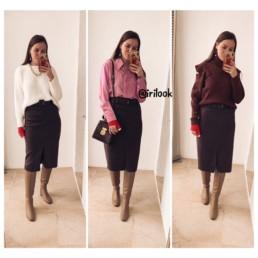 модные-вещи-с-алиэкспресс-недорого-стильно-отзывы-@irilook