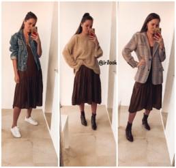 с-чем-носить-сарафан-недорого-купить-на-алиэкспресс-летний-сарафан-платье-отзывы-@irilook
