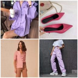 стильные-вещи-с-алиэкспресс-подборка-лавандовые-джинсы-джинсовка-рубашка-розовая-@irilook