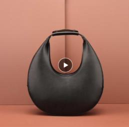 подборка-модных-сумок-с-алиэкспресс-сумки-люкс-бюджетные-@irilook