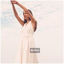платье-хлопковое-на-лето-с-алиэкспресс-недорого-отзывы-@irilook