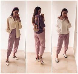 лавандовые-джинсы-Zara-с-чем-носить-образы-из-вещей-с-Алиэкспресс-@irilook