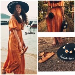 бюджетное-платье-в-отпуск-на-лето-с-алиэкспресс-отзывы-обзоры-@irilook