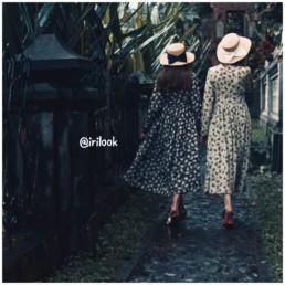 парные-платья-с-алиэкспресс-обзоры-отзывы-купоны-скидки-@irilook