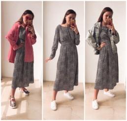 платье-бюджетное-с-алиэкспресс-отзыв-с-чем-носить-модные-образы-совыеты-стилиста-@irilook