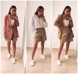 купить-костюм-офисный-на-алиэкспресс-женский-гардероб-капсула-отзывы-@irilook
