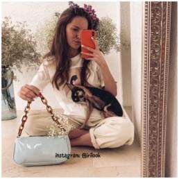 купить-сумку-багет-на-алиэкспресс-мода-2020-обзоры-покупок-@irilook