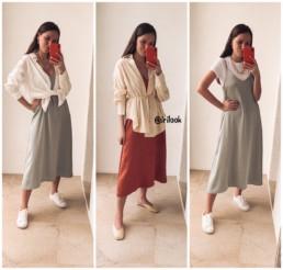 обзоры-покупок-с-алиэкспресс-тренды-стиль-платье-тренчкот-купить-недорого-@irilook