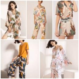 купить-одежду-для-дома-пижаму-на-алиэкспресс-отзывы-хочу-могу-@irilook
