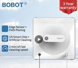 робот-мойщик-окон-с-салиэкспресс-гаджеты-лайфхаки-для-дома-@irilook