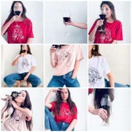 купить-футболку-на-алиэкспресс-хлопок-отзывы-корейский-стиль-@irilook