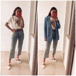 пиджак-zara-купить-на-алиэкспресс-отзывы-хочу-могу-@irilook